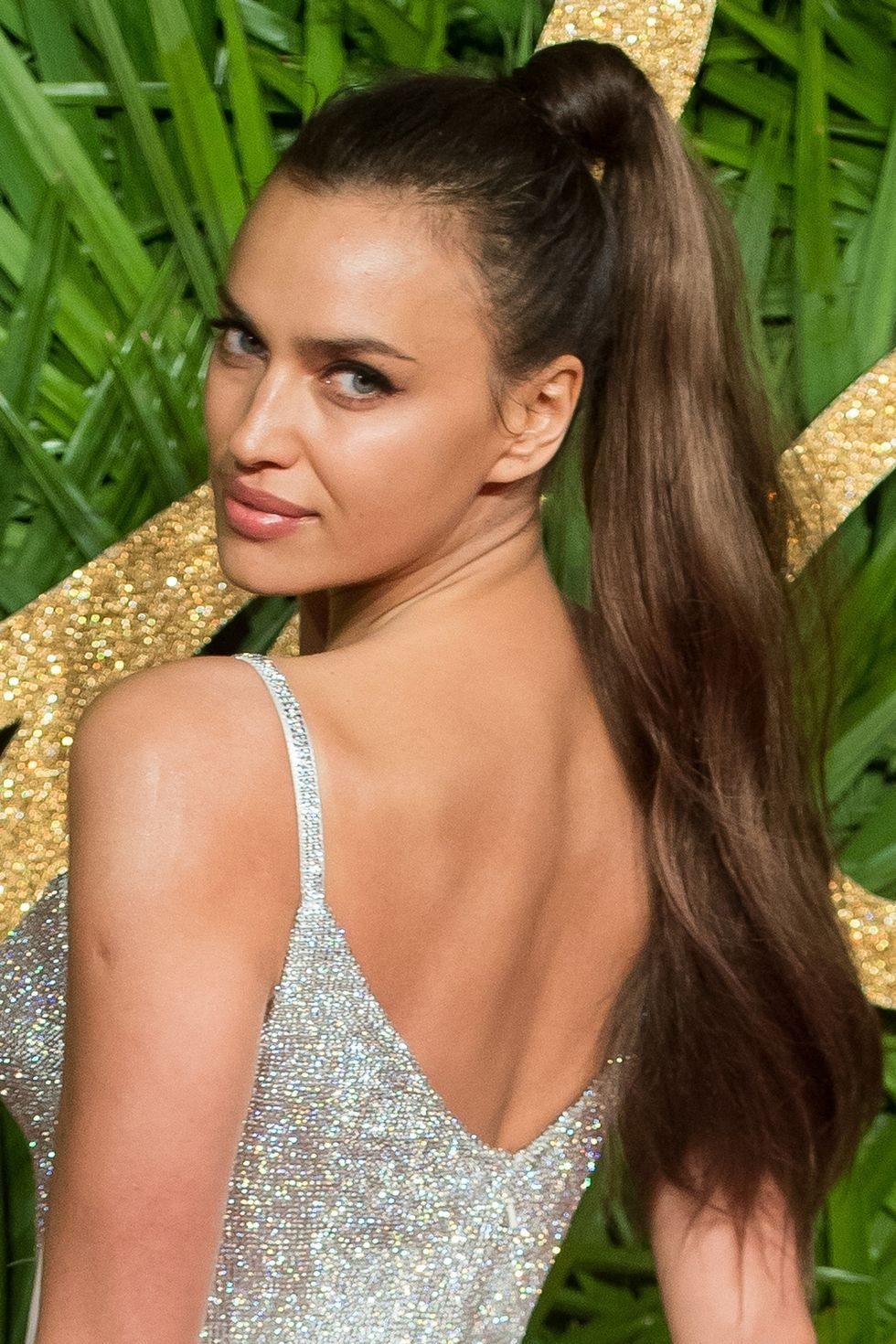 19 sexy ιδέες για να ανανεώσεις τα μαλλιά σου! - Eli.gr 04fc4b9089f