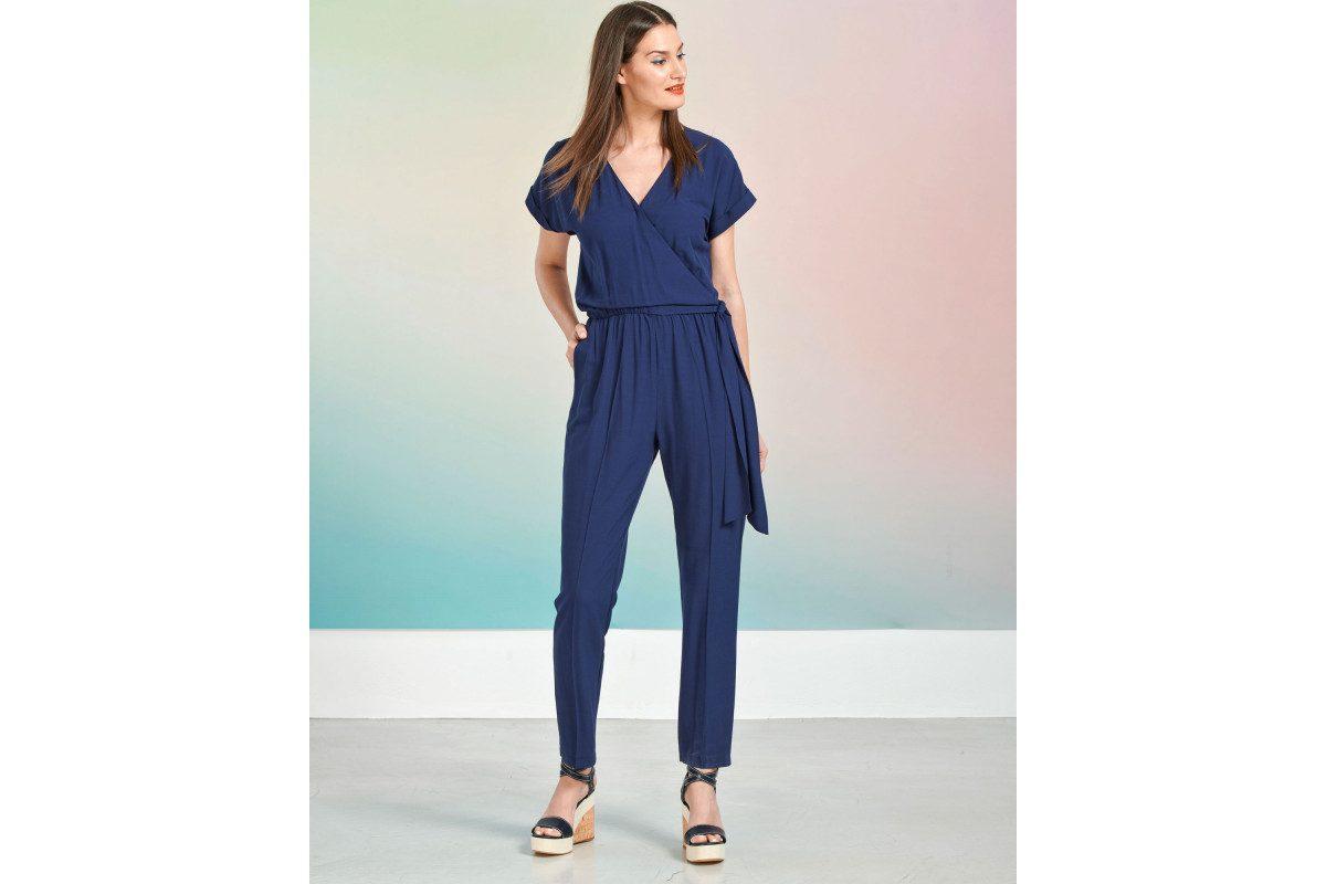 c5073130b15 15 ιδέες για κομψά και chic ντυσίματα που θα λατρέψεις