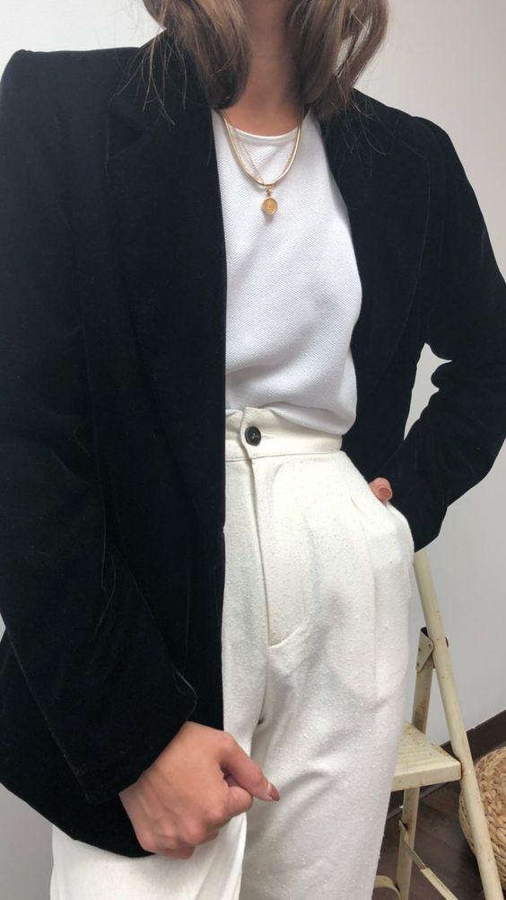 10f597054b8 Γαλλικό Στυλ: Ντύσου σαν Γαλλίδα και υιοθέτησε την παριζιάνικη φινέτσα!