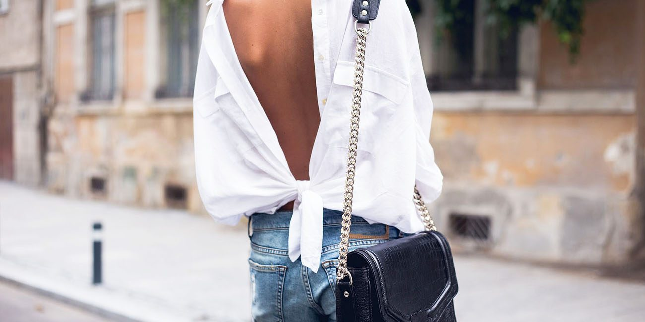 90e235c93f9 Τι να φορέσεις το φθινόπωρο όταν θα βγαίνεις για καφέ; 23 outfits