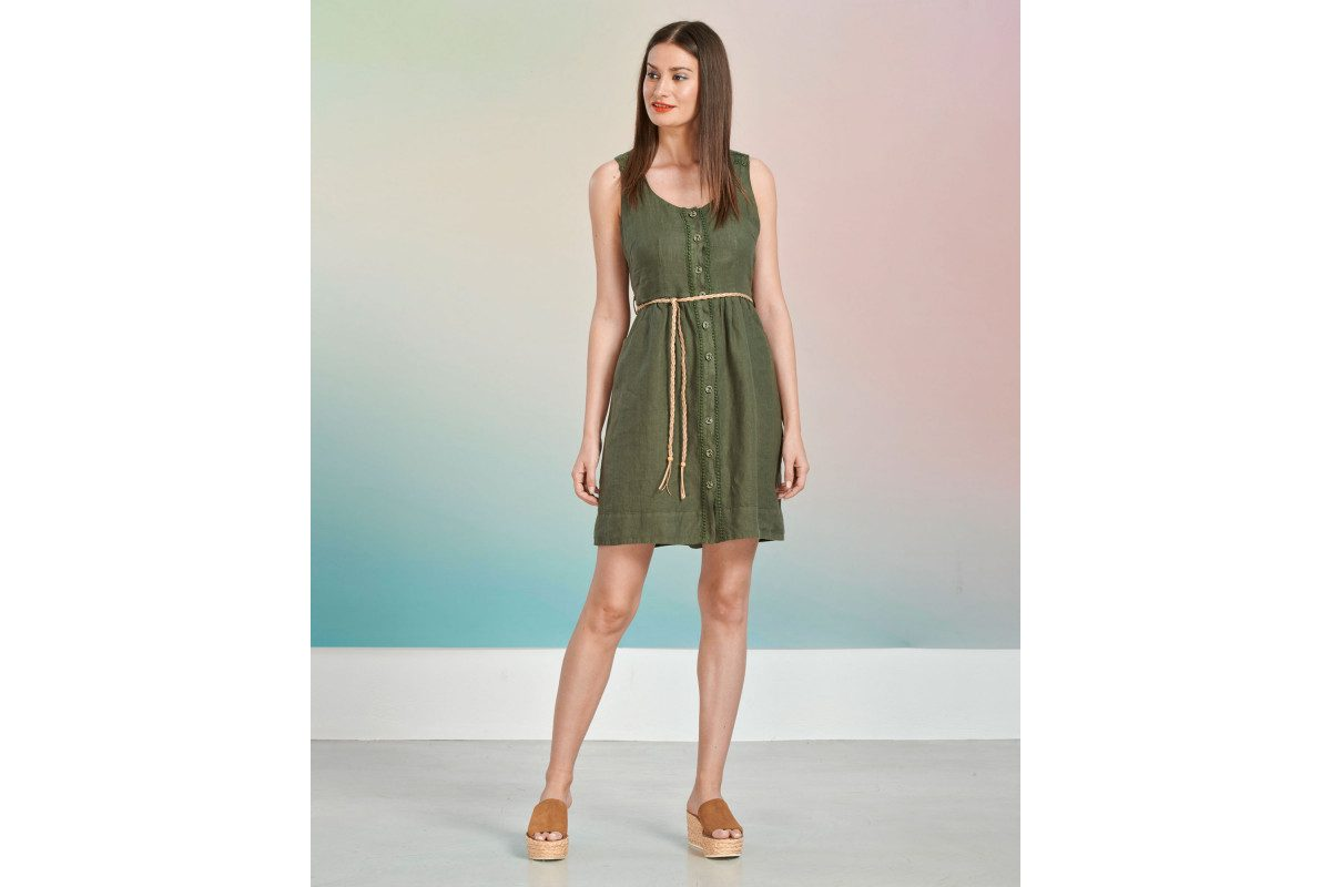 05398646607 15 ιδέες για κομψά και chic ντυσίματα που θα λατρέψεις