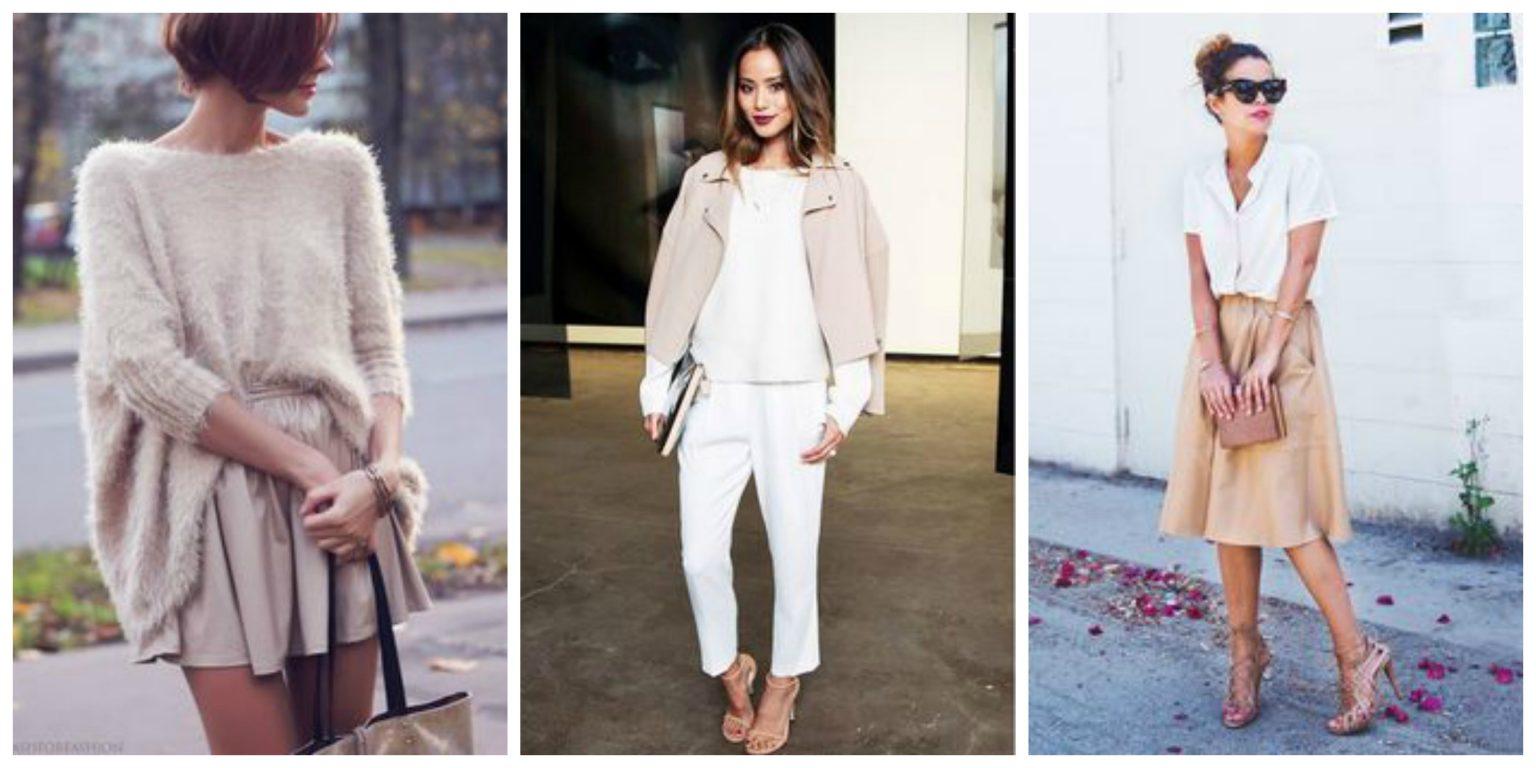 45671bf80755 11 τάσεις μόδας που θα αγαπήσεις το 2018-2019 για χειμώνα φθινόπωρο ...