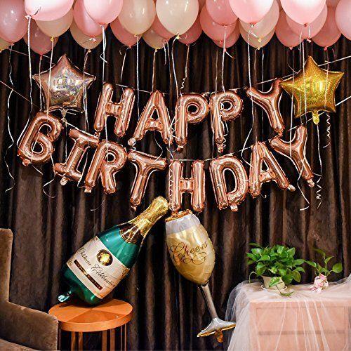 ... πίνεις! ♥ Χρόνια πολλά στον άνθρωπο που μου άλλαξε την ζωή με τον  καλύτερο τρόπο! Να τα εκατοστήσεις και σε όλες τις δύσκολες στιγμές που θα  ... 984b3ee04cd