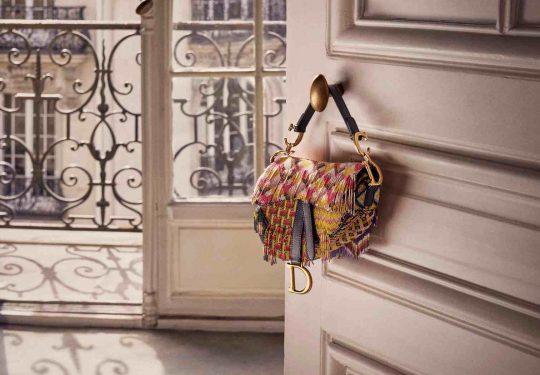 Οι 6 καλύτερες Dior τσάντες για τα πιο iconic looks 0da3cfba1c0