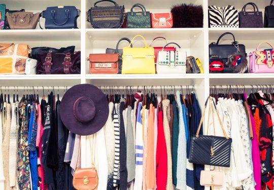 Fashion κομμάτια για την ντουλάπα σου μέχρι 20 € 1414cff13bb