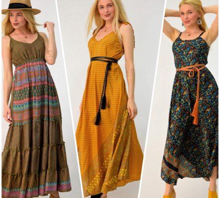 3da1e33e49 Μόδα 2019  Τα 30 ντυσίματα που θα εντυπωσιάσουν στο street style!